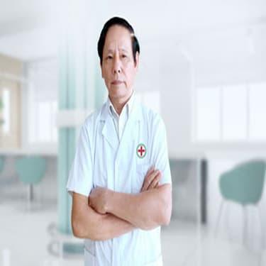 Phòng Khám Thành Đô - Bắc Ninh