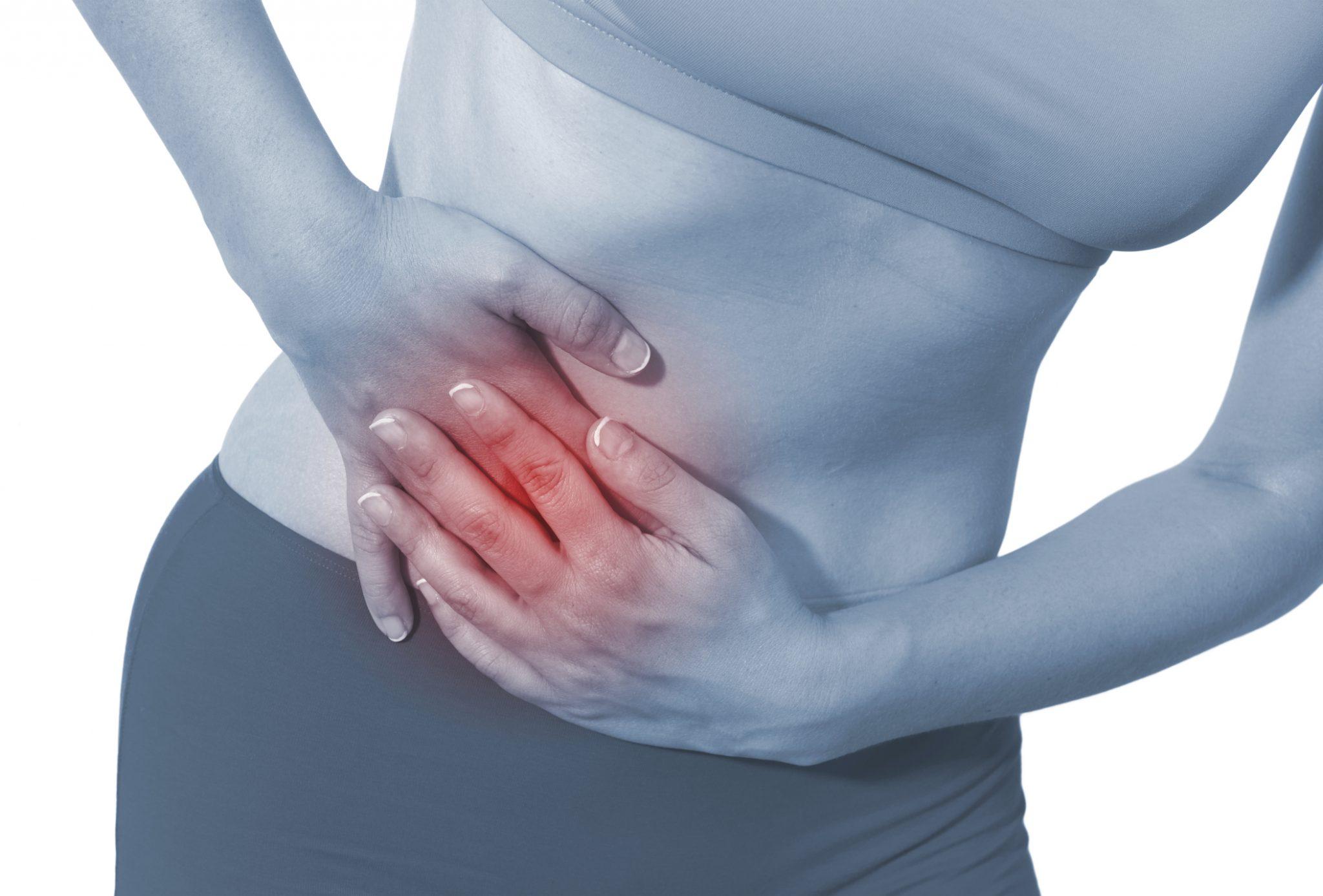 Viêm nội mạc tử cung là gì