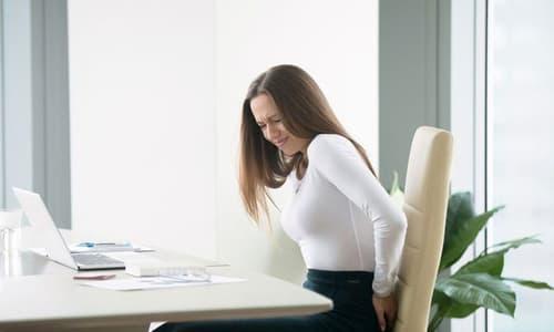 Bệnh trĩ là gì ? Nguyên nhân , biểu hiện và cách chữa trị