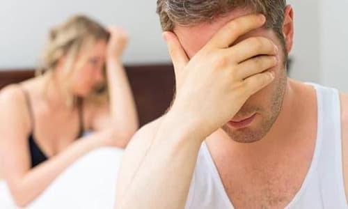 Bệnh lậu có dẫn tới HIV không?