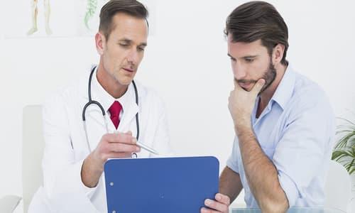 Bệnh nam khoa là gì? Tổng hợp các bệnh nam khoa phổ biến hiện nay