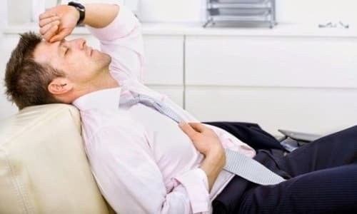 Bệnh viêm bàng quang là gì? Nguyên nhân, dấu hiệu và cách điều trị