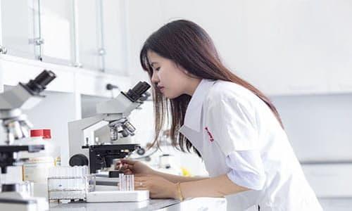 Chẩn đoán, phác đồ điều trị bệnh lậu năm 2020 ( Mới cập nhật )
