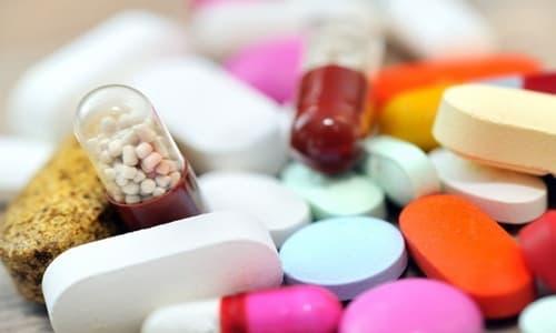 Dùng thuốc kháng sinh chữa bệnh lậu khỏi không?