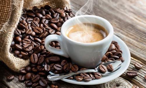 Uống nhiều cà phê có bị vô sinh không?