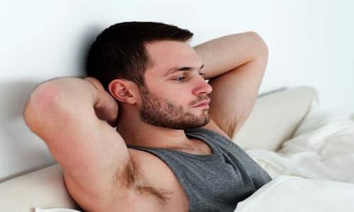 Vô sinh ở nam giới: Nguyên nhân, dấu hiệu và cách điều trị