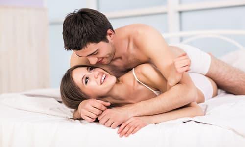 Cắt bao quy đầu sau bao lâu quan hệ lại được?