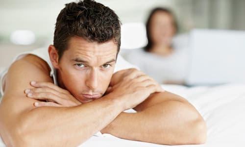 Cắt bao quy đầu có kéo dài thời gian quan hệ không?