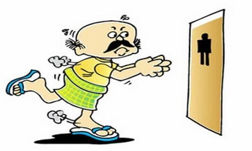 Bệnh đái rắt (dắt): Nguyên nhân, triệu chứng, cách chữa trị