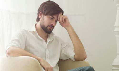Độ tuổi cắt bao quy đầu ở nam giới