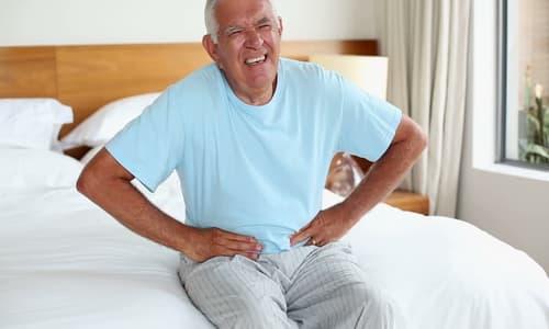 Tiểu buốt ra máu đau bụng dưới là bệnh gì?