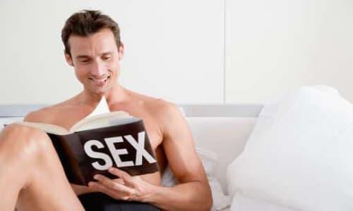 Xem nhiều phim người lớn ảnh hưởng tới sức khỏe nam giới như nào?