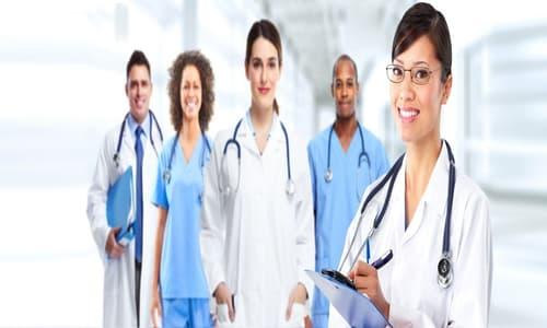 Phòng khám buổi tối hay bệnh viện khám buổi tối ở đâu uy tín?