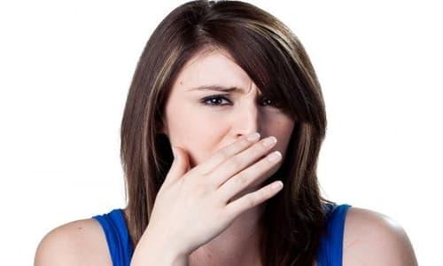 Cách chữa khí hư có mùi hôi triệt để