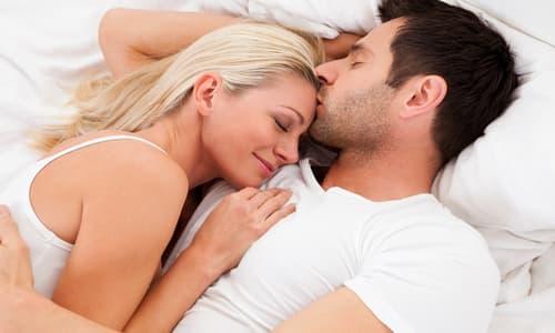 Quan hệ trước 10 ngày kinh liệu có thai không?