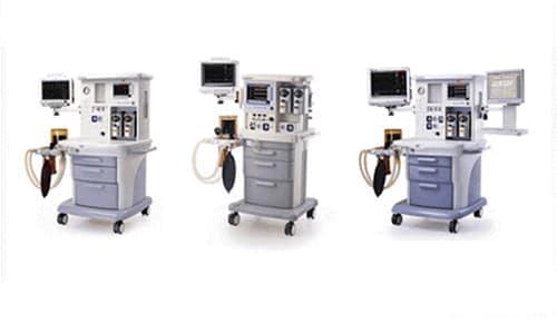 Chi phí điều trị phương pháp ala-pdt bao nhiêu tiền?