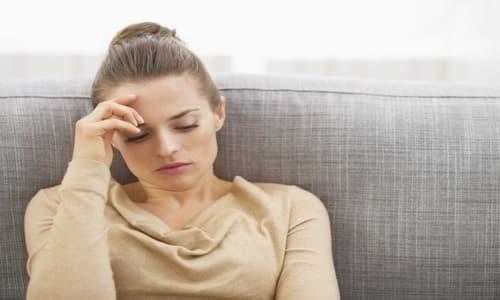 Chậm kinh nguyệt là gì? Nguyên nhân, triệu chứng và cách chữa trị