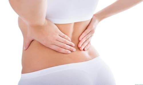 Viêm vùng chậu là gì? Nguyên nhân, triệu chứng và cách điều trị