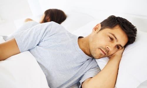 Quan hệ nhưng không xuất tinh là bệnh gì? Cách chữa trĩ