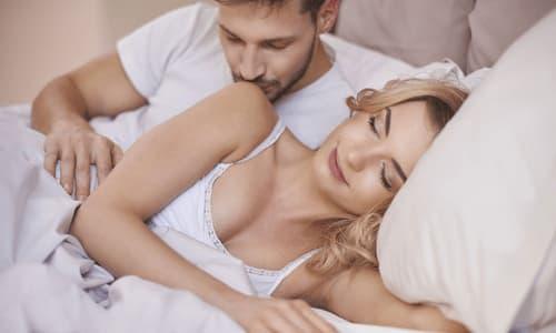 Quan hệ qua đường hậu môn có bị bệnh trĩ không?