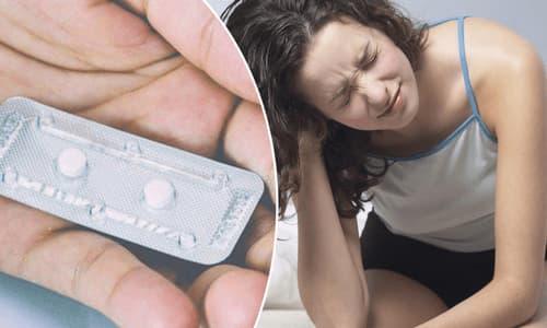 Uống thuốc phá thai bao lâu thì ra máu và có đau không?