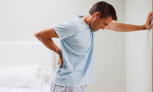 9 Cách điều trị viêm bàng quang dứt điểm hiệu quả, an toàn