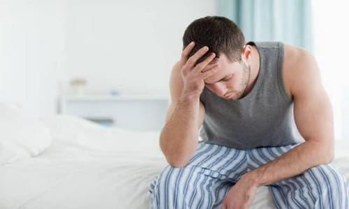 Đau rát bao quy đầu là biểu hiện bệnh gì? Cách điều trị