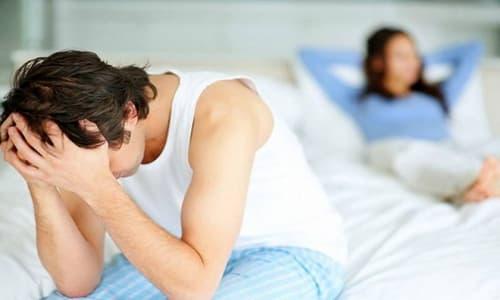 Nguyên nhân gây ra bệnh vô sinh ở nam giới