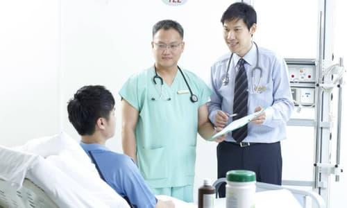 Bệnh viện nào cắt trĩ tốt nhất hiện nay? 10 Địa chỉ chữa trĩ tốt nhất Bắc Ninh