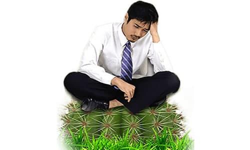 Bệnh trĩ ở nam giới: Nguyên nhân, dấu hiệu và cách chữa trị bệnh
